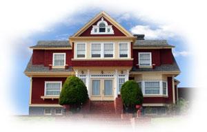 Real Estate Appraisal   Home Appraisal   Appraiser   Real Estate Appraiser    Residential Appraisals   Anniston, AL   Kimberly Appraisal Services